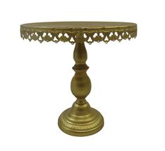 Cake stands with the best modern designs, different sizes & colors available. Choose the best cake stand that suits your event from the widest variety we have. Silver Cake Stand, Metal Cake Stand, Umbrella Centerpiece, Crystal Centerpieces, Cake Dome, Candle Stand, Cake Stands, White Vases, Glass Vase