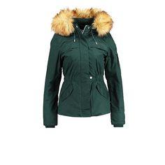 America Today Jolene gewatteerde jas? Bestel nu bij wehkamp.nl