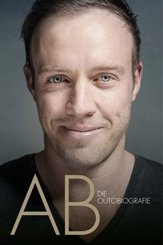 """Read """"AB The Autobiography"""" by AB de Villiers available from Rakuten Kobo. AB de Villiers is one of the finest batsmen ever to play cricket, and yet his achievement extends beyond his outrageous . Ab Positive, Ian Botham, Alastair Cook, Ricky Ponting, My Autobiography, Greg Vaughan, Cricket Update, Ab De Villiers, Famous Sports"""