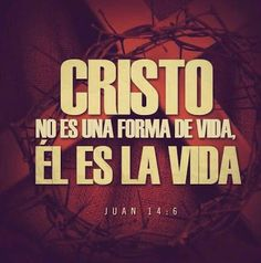 El agujero en la flauta: Juan 20, 19-31 Funny Quotes About Life, Quotes About God, Biblical Verses, Bible Verses, Prayer Images, Beloved Quotes, The Great I Am, Bible Encouragement, Images And Words