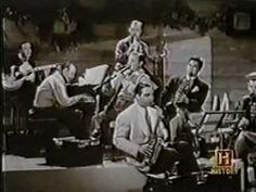 4-23 In Search Of... Glenn Miller (Part 2 of 2)