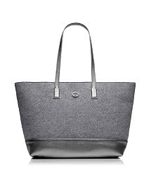 Emmy Small Tote REALLY REALLY WANT THIS! $136