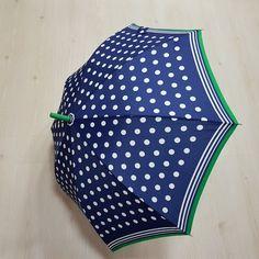 1226 Celal Bi̇rsen Bayan Baston Puanli Plas Sap C-1 69,90 TL ile n11.com'da! Celal Bi̇rsen Şemsiye fiyatı ve özellikleri, Kadın Giyim