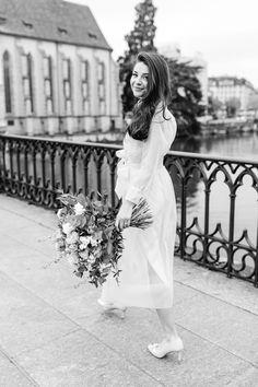 Home - Livia Bass Wedding & Lifestyle Photography Zürich Lifestyle Photography, Wedding Photography, Bass, White Dress, Bride, Dresses, Fashion, Registry Office Wedding, Photoshoot