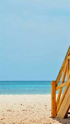 background and png Beach Background Images, Blur Background In Photoshop, Background Images For Editing, Photo Background Images, Picsart Background, Photo Backgrounds, Beach Images Hd, Beach Pictures, Hd Images