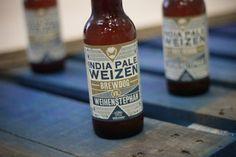 India Pale Weizen - BrewDog