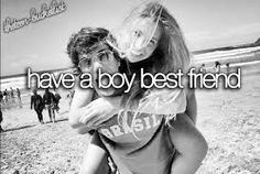 Image result for best friend tumblr photos