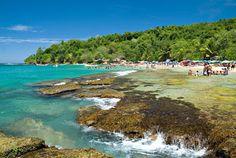 Por fin lo logramos!  Desde que realizamos el #DiaMundialDeLasPlayas hemos querido incorporar a Caribe entre las playas que visitaremos durante la actividad.  Este año gracias al apoyo de nuestros amigos de @KataoTours diremos presente en playa Caribe.  Tú también tendrás la oportunidad de acompañarnos a hacer que este paraíso se vea aun mejor este sábado 17 de septiembre porque hemos habilitado un transporte desde Caracas hasta la playa que incluye los traslados en peñero hidratación y…