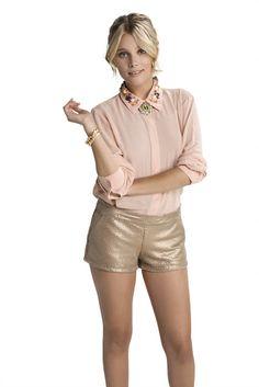 Sou Luna: Promoshoots De Sou Luna Da Primeira Temporada Ambre Soy Luna, Dark Style, Fall Skirts, Mini Skirts, Ambre Smith, Sou Luna Disney, Winter Outfits, Cool Outfits, Celebrity Singers