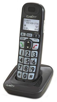 54 Best Special Needs Phones Images Phone Speaker Telephones Cordless Phone