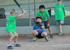 Minor Softball Rules - Softball Canada Softball Canada, Softball Rules, Running, Sports, Hs Sports, Keep Running, Why I Run, Sport