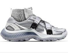 Nike Acg, Sports Shoes, Yeezy, Footwear, Adidas, Bane, Boots, Sneakers, Instagram