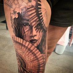 "Tattoo Potsdam Body Temple on Instagram: ""...eine Sitzung ! #nofilter #tattooart #kathipotsdam @body_temple_potsdam"" Body Is A Temple, Skull, Tattoos, Instagram, Potsdam, Tatuajes, Tattoo, Tattos, Skulls"