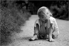 Hoy en tu #tarotgitano Que quiere decir el sueño de abandonar descubrelo en https://tarotgitano.org/que-es-o-quiere-decir-el-sueno-de-abandonar/ y el mejor #horoscopo y #tarot cada día