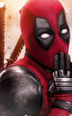 Deadpool Wallpaper 18 – My Company Deadpool 2 Movie, Deadpool Love, Deadpool Art, Deadpool Pics, Deadpool Background, Superhero Background, Deadpool Hd Wallpaper, Marvel Wallpaper, Marvel Fan