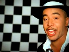 """Pin for Later: 30 of the Hottest Songs From the Early Lou Bega — """"Mambo No. 5 (A Little Bit Of . )"""" No wedding in the early was complete without this 1999 song popping up. Top 100 Songs, Best Songs, Sound Of Music, Good Music, Number One Song, Number 5, Lou Bega, Interesting Facts About Me, John Michael Montgomery"""