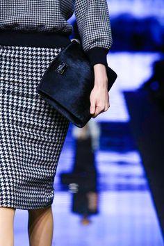 Max Mara Ready To Wear Fall Winter 2015 Milan - NOWFASHION