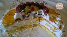 undefined Hungarian Recipes, Hungarian Food, Waffles, Cheesecake, Tacos, Paleo, Breakfast, Ethnic Recipes, Suzy