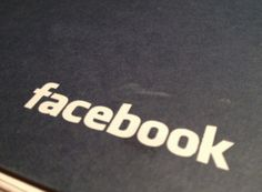 bfe82bf366d7 Are you ready to get started using   socialmedia for sales  Facebook