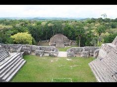 Belize By Nisha Rathode - Alchetron