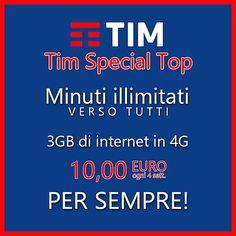 TIM-SPECIAL-TOP-con-Minuti-illimitat