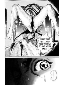 homunculus Homunculus, Manga, Anime, Drawings, Fictional Characters, Art, Art Background, Manga Anime, Kunst