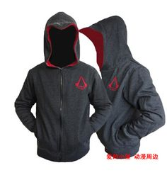 http://es.aliexpress.com/store/product/New-Assassins-creed-Conner-Kenway-Hoodie-Coat-Jacket-Mens-cosplay-assasins-Creed-costume-Clothing-overcoat-sport/533335_32369949552.html?spm=2114.04020208.3.103.y7l3GQ