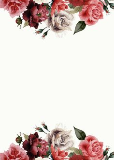 Floral Wedding Invitation Template Beautiful Jpg Wedding Templates for Mercial Use Blank Wedding Invitation Templates, Wedding Invitation Background, Making Wedding Invitations, Wedding Templates, Floral Invitation, Floral Wedding Invitations, Wedding Invitation Cards, Wedding Cards, Save The Date Templates
