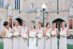 Image: lauren and matt wedding-0325-7242 in Lauren & Matt : Wedding