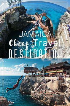Similar to the greater Jamaica area mentioned above, Discovery bay, jamaica has 3 hectic resort towns which are all served by the same large airport terminal so they are somewhat interchangeable. Negril, Montego Bay, Vacations In The Us, Family Vacations, Vacation Places, Vacation Ideas, Discovery Bay, Ocho Rios, Cheap Holiday