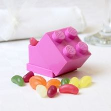 Children's Favour Boxes - Wedding Mall - Wedding Decorations, Table Centrepieces, Favours and Wedding Accessories, Childrens Wedding Favours, Wedding Favors For Guests, Unique Wedding Favors, Wedding Gifts, Lego Wedding, Wedding Boxes, Our Wedding, Wedding Ideas, Wedding Table Decorations