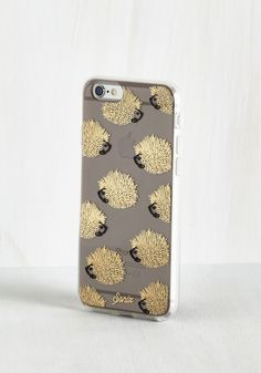 I Hear Your Point iPhone 6 Case
