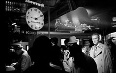 Richard Sandler's 80s: When Greed was Good - LightBox