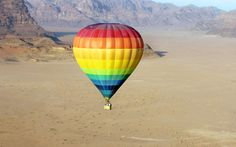 Rejs på vinterferie til Jordan med Apollo. Se mere på http://www.apollorejser.dk/rejser/asien/jordan