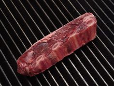 US Wellness Meats - great resource for grass-fed beef, bones for homemade bone broths, etc.