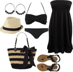 """Untitled #209"" by yjmunson on Polyvore"