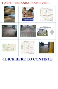 carpet cleaning naperville Twitter #zusashicleaning