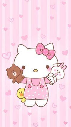 ♥ Hello Kitty ♥