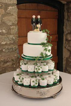 fairycakery index php wedding wedding cakes html sigfreeiddadcc