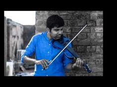 Rejoicing in Raghuvamsa | Music Band Chennai | Karthick Iyer Live - YouTube-kudos and bravo-innovative and brilliant music group