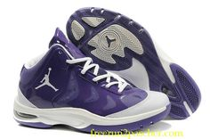 cheaper 15907 5370c Buy Big Discount Jordan Play In These Chaussures De Basket Violet SrCZE  from Reliable Big Discount Jordan Play In These Chaussures De Basket Violet  SrCZE ...