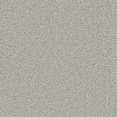 Formica Storm Solidz Matte Finish 4 Ft X 8 Ft Countertop