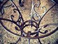 #Forja #Hierroforjado #Decoracion #Artesania #Ironwork #Wroughtiron #Homedeco #Table #Mesa #Dine #Homedecor