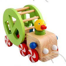 Rezultat slika za creative toys for babies
