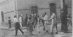 Carnaval 1921-02-12