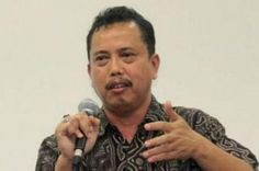 Covesia.com - Indonesia Police Watch meminta agar Polri bersikap transparan dalam menangani kasus dugaan narkoba yang melibatkan Ivan Haz anak mantan Wapres...