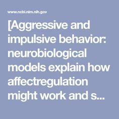 neurobiological mechanisms that cause aggression Abstract the size and frequency of meals are fundamental aspects of nutrition that can have profound effects on the health and longevity of laboratory animalsin humans, excessive energy intake is associated with increased incidence of cardiovascular disease, diabetes, and certain cancers and is a major cause of disability and death in industrialized countries.