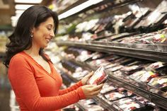 7 Ways to Save on Meat at the Grocery Store!