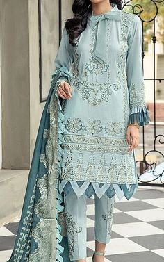 Pakistani Lawn Suits, Suits Online Shopping, Pakistani Designers, Home Buying, Kimono Top, Fashion Dresses, House, Clothes, Collection