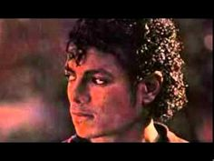 Michael Jackson - Got the hots (1982) - YouTube